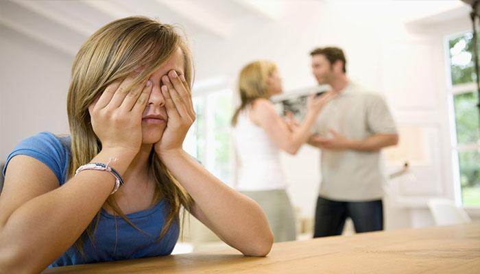 Алименты в браке без развода