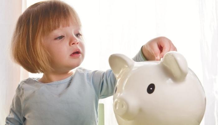 До какого возраста надо платить алименты?