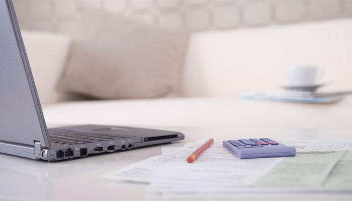 Изменение и расторжение брачного контракта