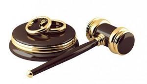 Заключение брачного контракта: за и против