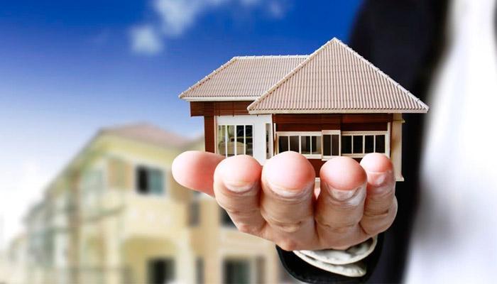 Как разделить имущество после развода?