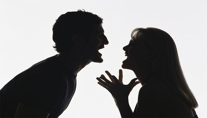 Как развестись без согласия?