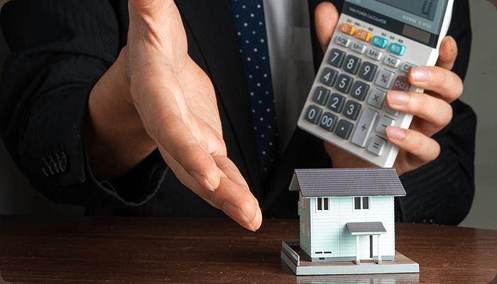 Срок исковой давности при разделе имущества