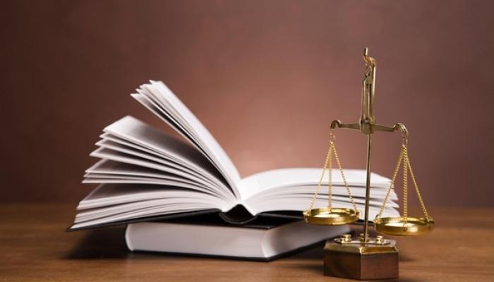 Заявление на лишение родительских прав