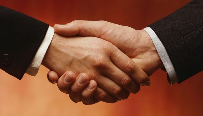 Подробные сведения о соглашении по разделу имущества между супругами