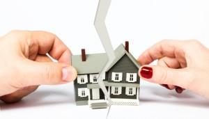 Что нужно знать при разделе имущества после смерти супруга или родителя
