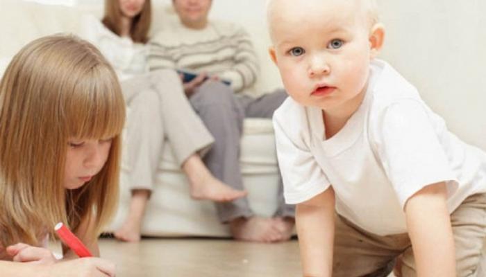 Как убрать отца из свидетельства о рождении?