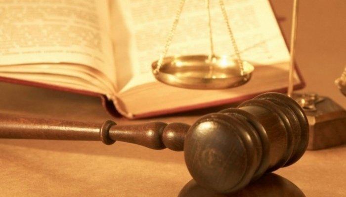 Может ли суд отказать во взыскании алиментов?