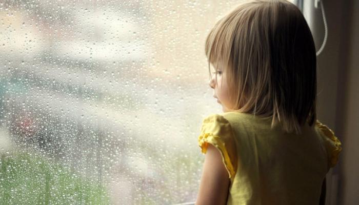Как лишить родительских прав отца ребенка?