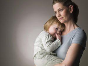 Усыновление ребенка через суд