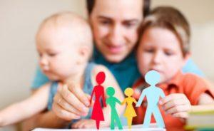 Чем отличается опека от усыновления: плюсы и минусы, за и против в чем разница (отличия) между этими двумя правовыми действиями, а также что лучше