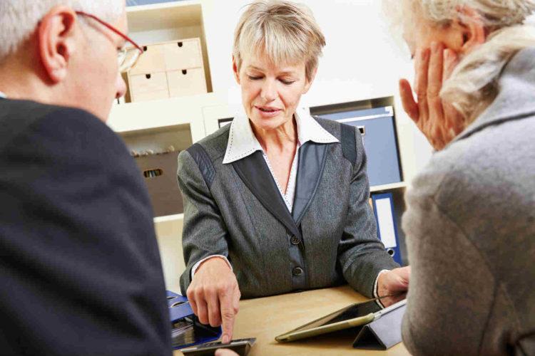 Что оспаривается в суде дарственная или завещание или купля продажа