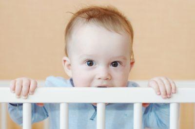До какого возраста можно усыновить ребенка в россии