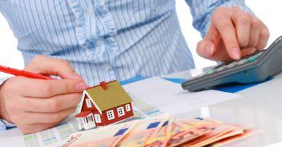 Как избежать налога при продаже квартиры полученной по наследству Разные шаблоны Консультации Информационный ресурс