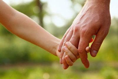 Порядок усыновления ребенка 2019 (удочерения)