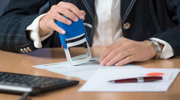Какие нужны документы к нотариусу чтобы написать заявление на наследство по завещанию