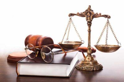 Вступление в наследство при гражданском браке