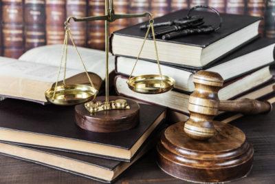 Как вступить в наследство после смерти отца по закону?