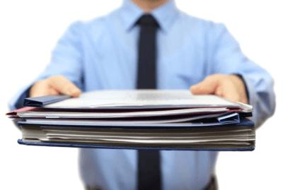 Какие нужны документы для установления отцовства в ЗАГСе
