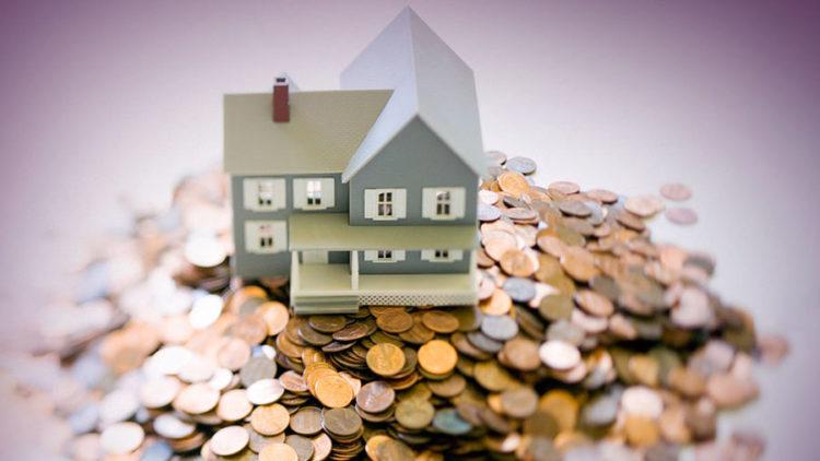 Долги по кредитам за кредит в наследство. Как переходят долги по кредиту в наследство?