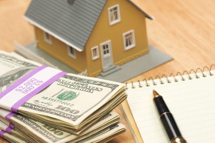 Документы для вступления в наследство на квартиру: какие документы нужно собрать перед посещением нотариуса