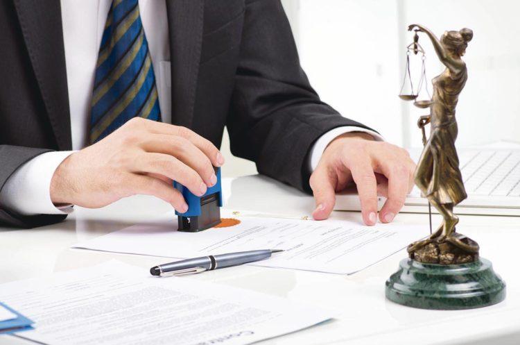 Есть свидетельство о праве на наследство по закону что дальше Споры о наследстве Консультация адвоката Юридический вестник
