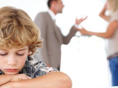Изображение - Как отказаться от усыновленного ребенка otkaz_ot_usynovlennogo_rebenka_3_09125316-400x301