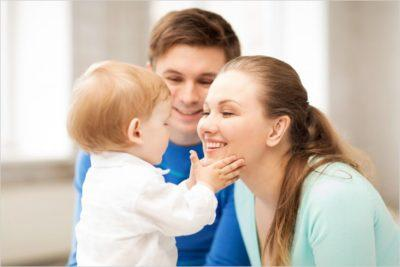 Где можно удочерить новорожденного отказничка в чите девочку