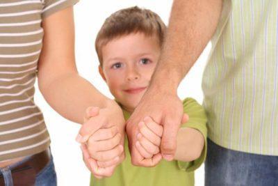 Изображение - Документы для удочерения ребенка мужа usynovlenie_6_28033552-400x267