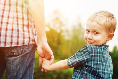 Изображение - Документы для удочерения ребенка мужа usynovlenie_7_28033838-400x268